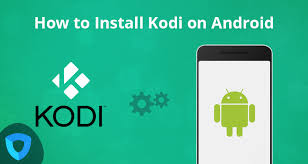 kodi on android phone how to install kodi on android jpg