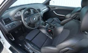 opel zafira 2002 interior bmw interior m3 car and driver