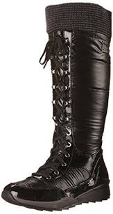 womens winter boots amazon canada s jojo waterproof boot black grain pa https