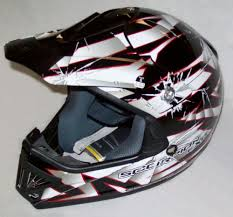 motocross helmets ebay youth hjc motocross helmets ebay