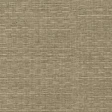 Restickable Wallpaper by Brewster Albin Light Brown Linen Texture Wallpaper 499 20004 The