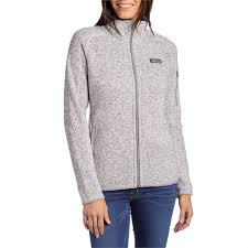 patagonia s better sweater patagonia better sweater jacket s evo