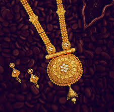 gold long necklace images Long necklace 1 gold jewellery bridal jewellery stores best jpg