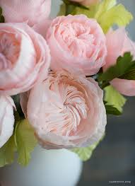 where to buy crepe paper crepe paper juliet roses lia griffith