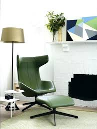best armchairs for reading modern reading chair chairs with style 22 aglf mid century