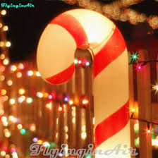 Candy Cane Lights Cane Pendant Light Online Cane Pendant Light For Sale
