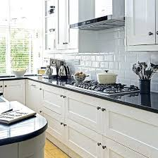 Chevron Kitchen Rug Black And White Chevron Kitchen Rug With Worktop Beautiful