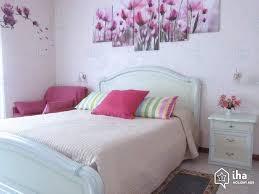 une chambre a rome location maison à rome iha 52446