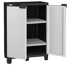 armoire rangement cuisine armoires de toilette leroy merlin cuisine fr armoire plastique