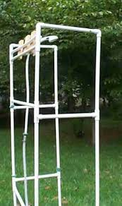 Outdoor Shower Enclosure Camping - portable outdoor showers http www replacementpopupcamperparts