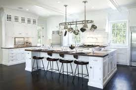 kitchen islands with seating and storage kitchen island storage best 25 ikea hack kitchen ideas on