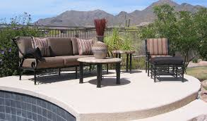 make memories this summer with luxury outdoor furniture from sunset