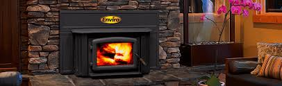 gas and wood fireplaces london ontario safe home fireplace