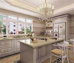 kitchen cabinets factory outlet gold kitchen cabinet gold kitchen cabinet suppliers and