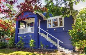 Wonderful Gardens Gallery Charming Vancouver Home 1 298m