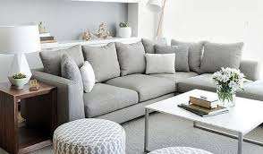 bringing your home to with modern décor boshdesigns