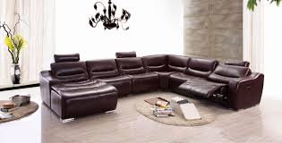 Sectional Sofas Living Room Ideas by Why People Love Sectional Sofa For Living Room Magruderhouse