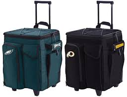 Delaware travel suitcase images Luggage ashx