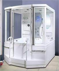 compact bathrooms sherrilldesigns com
