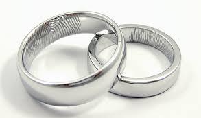 wedding band inscription wedding ring engraving ideas tips belladiamonds