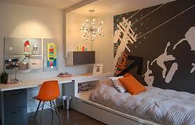 wandgestaltung jugendzimmer jungen 105 coole tipps und bilder für jugendzimmergestaltung