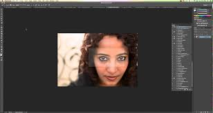 typography portrait tutorial photoshop elements how to install overlays in photoshop and photoshop elements youtube