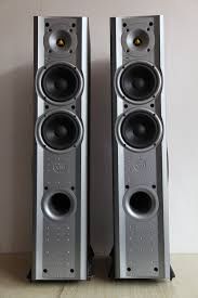 jamo home theater system second hand audio denmark jamo jamo x3m 8 hifi fever home theater