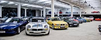 the history of bmw cars bmw heritage history and hereafter