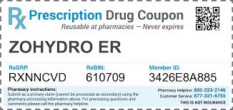 levitra 3 free trial voucher escitalopram a citalopram opinie