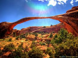 Most Beautiful Parks In The Us | most beautiful national parks in the us by travel photographs