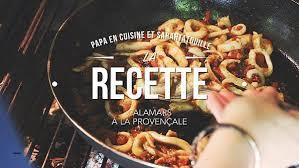 recette de cuisine gratuite globe gifts com cuisine beautiful recette de cuisine en