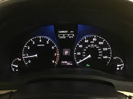 lexus rx 350 gas mileage 2015 used lexus rx 350 fwd 4dr at tempe honda serving phoenix az