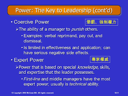 middle management examples chapter10chapter10 powerpoint presentation by charlie cook