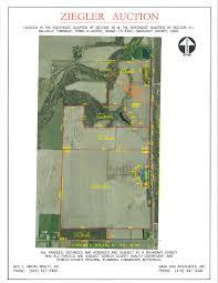 Sandusky Ohio Map by Sandusky County Land Auction U2013 Ned Gregg Realty U0026 Auction