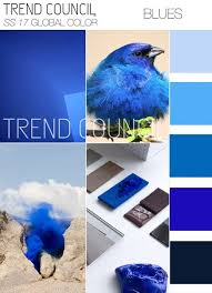 color trend 2017 trends trend council womens colors s s 2017 fashion