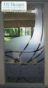 best 25 frosted window ideas on pinterest bathroom window