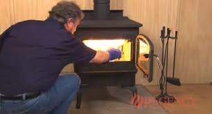 How To Light Pilot On Gas Fireplace Fireplace Care Library Customer Care Regency Fireplace