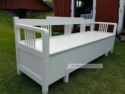 Schlafzimmer Bank Antik Truhenbank Weis Antik Möbel Ideen Und Home Design Inspiration