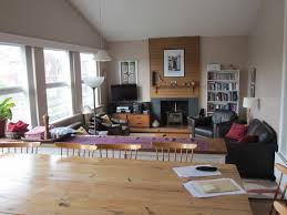 average living room size home design ideas and pictures pertaining