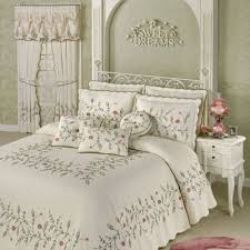 Jcpenney Quilted Bedspreads Bedspreads And Oversized Bedspread Bedding Touch Of Class