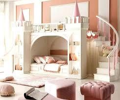lit chambre enfant lit chambre enfant disposition lit chambre bebe web4u site