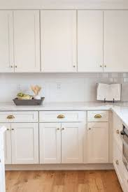 Handyman Kitchen Cabinets 82 Beautiful Ornamental Cabinet Kitchen Handles Ideas Door