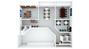 Free Floor Plan Layout Office Design Dental Office Floor Plans Design Ergonomics Office