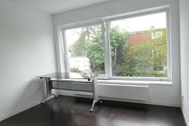 Das Wohnzimmer Wiesbaden Biebrich 5 Zimmer Wohnung Zum Verkauf 65185 Wiesbaden Mapio Net