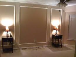 first rate decorative wall molding designs chair rail