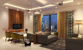 living room interior decorator in pitampura north delhi and delhi home decor solutions that will truly make your living room a rejuvenating place to relax check out our exclusive packages and make the best out of it