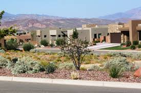 vacation rental ordinance on trial jury s out st george news sand hollow resort hurricane utah looking north toward the pine valley mountains