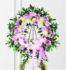 Home Again Design Morristown Nj by Morristown Florist Morristown Nj Flower Delivery Avas Flowers Shop