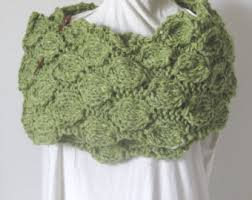 resume exles skills section beginners knitting scarf old shale stitch scarf knitted scarf ripple stitch scarf
