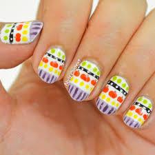 84 cute u0026 colorful tribal nail art designs for summer 2017 aztec